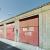 Oposiciones para bombero en Sevilla