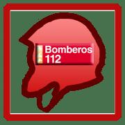 OPOSICIONES BOMBERO ALICANTE 2015
