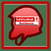 OPOSICIONES BOMBERO DIPUTACION VIZCAYA BIZKAIA 2015