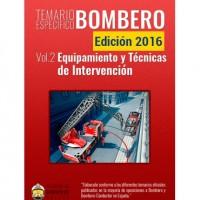 equipamiento-y-tecnicas-de-intervencion-2016