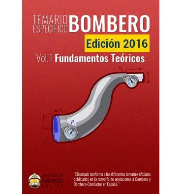 fundamentos-teoricos-2016