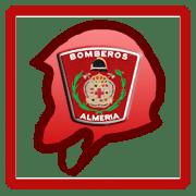 OPOSICIONES BOMBERO ALMERIA