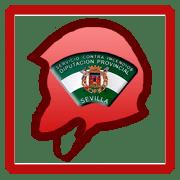 OPOSICIONES BOMBERO SEVILLA