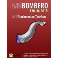 temario-academia-de-bomberos-online-pdf